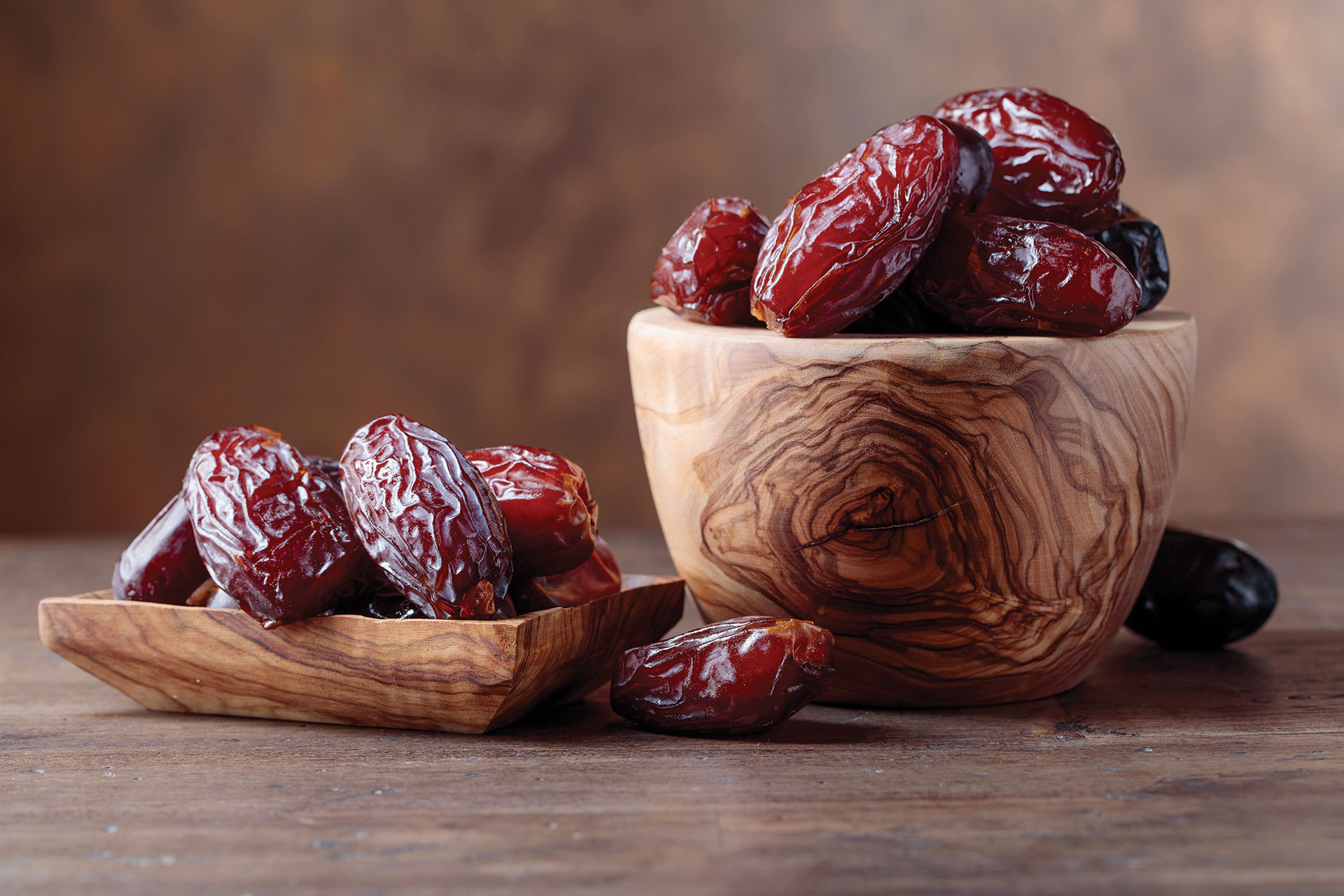 Premium Quality& Fresh Dates